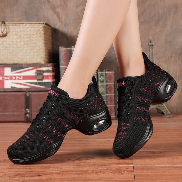 tenis feminino women tennis shoes womens outdoor sport shoe walking athletic sneakers trainers zapatillas mujer