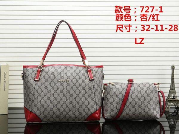 2019 Styles Handbag Famous Designer Brand Name Fashion Leather Handbags Women Tote Shoulder Bags Lady Leather Handbags Bags Purs B0351