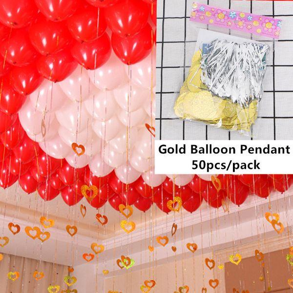 1 قلادة من الذهب