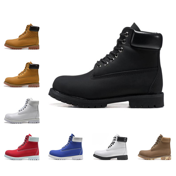 huge discount hot product outlet store Best Safety Boots Coupons, Promo Codes & Deals 2019 | Get ...