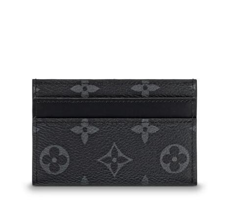 Men Belt Bags EXOTIC LEATHER BAGS ICONIC BAGS CLUTCHES Portfolio WALLETS PURSE 62170