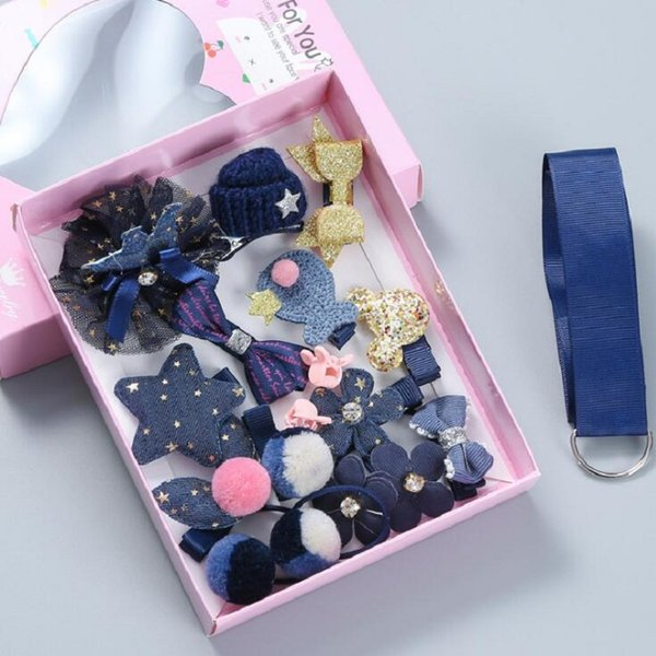 navy blue-box1