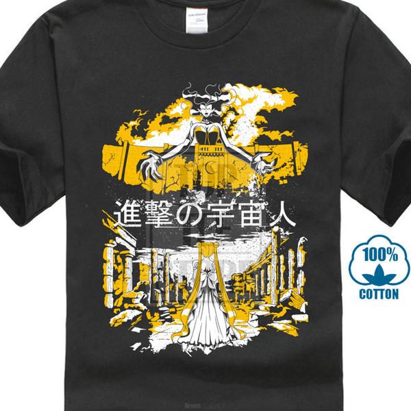 Sommer-Mann-T-Shirt übersteigt T-Stücke neue Seemann-Mond-Entwurfs-Art-neue Art- und Weisekurzschluss-Hülse