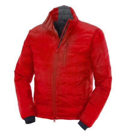 Winter Down Jacket Stand Collar Brand Designer Lodge Jackets Men Classic Design Outdoor Warm Coats for Male XXXXL Online