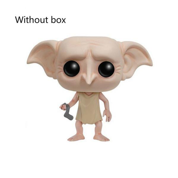 17 sin caja