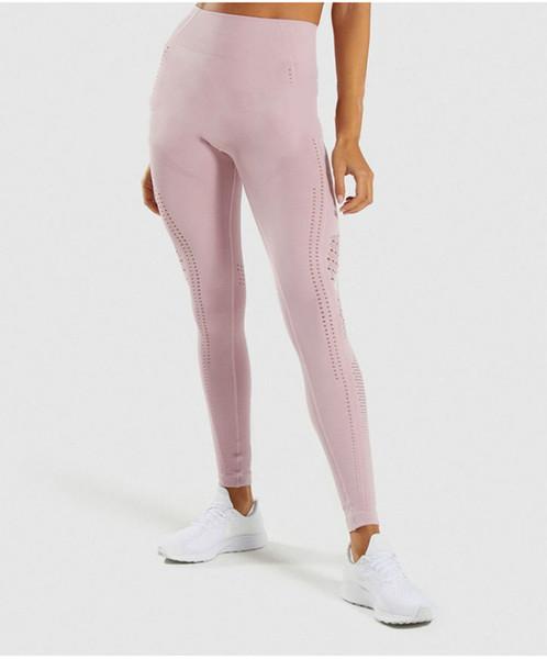 c21 (calça rosa)