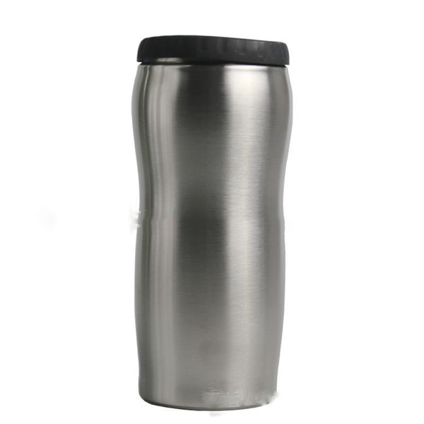 335ml can cooler