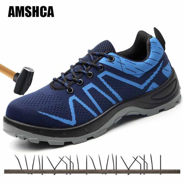 nuovi prodotti caldi dove acquistare speciale per scarpa