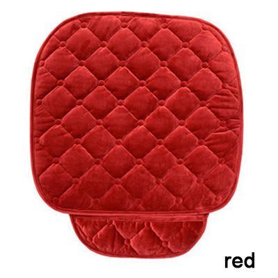 1 piezas de color rojo