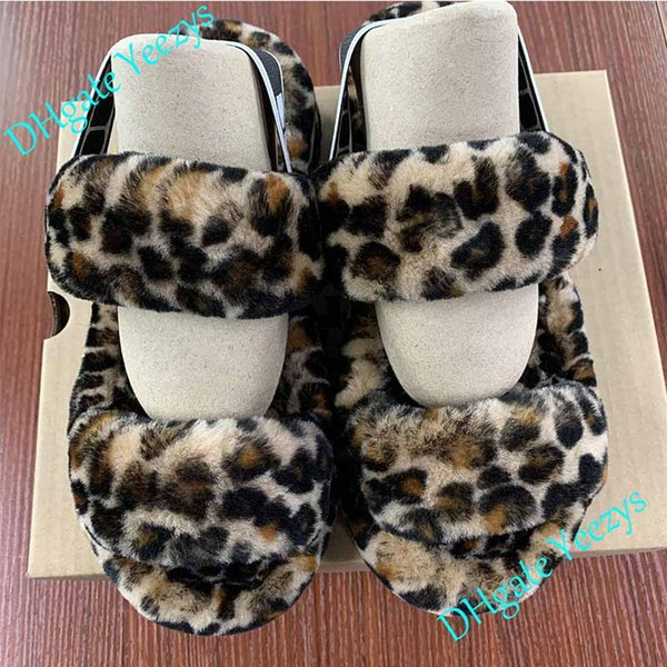 Леопард(B)
