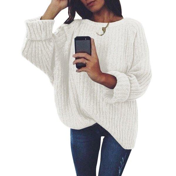 -Branco estilo 1