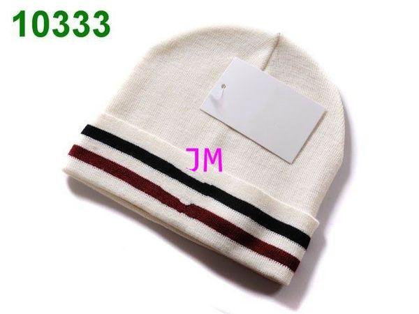 2018 hot sale luxury fashion knitting cotton hats with hair ball good quality fashion cheap Beanie cap women's men winter warm hats