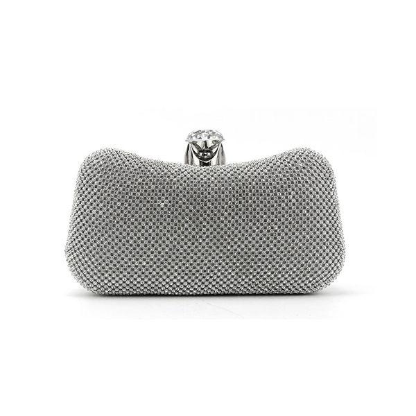 brand designer fashion luxury ladies portable handbag women shoulder bags size: 20cm three colors hot sale