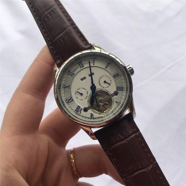 Копии брендов Распродажа часов