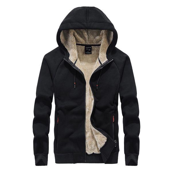 Designer Mens Woemens nuova marca panno morbido di berber HoodiesFashion casuale a maniche lunghe camicetta superiore maglione con cappuccio di alta qualità Taglia L-8XL B100200Q
