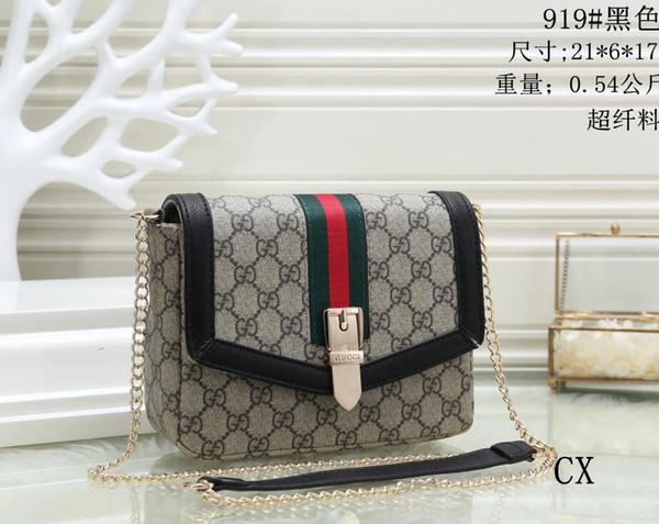 Новая мода женская сумка универсальный простой сумочка имя сумка пользовательские Ручная сумка женские сумки Леди кошелек кошельки теги 66