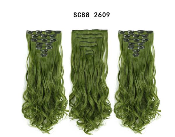 SC88 - 2609