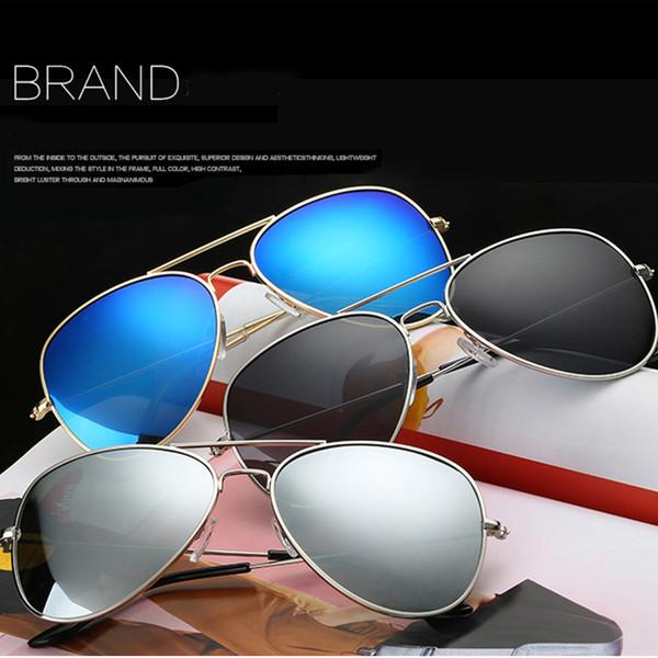 Поляризованные очки Mixxar Мужские солнцезащитные очки Водители автомобилей Очки с антибликовым покрытием Солнцезащитные очки Женщины Вождение Dropshipping