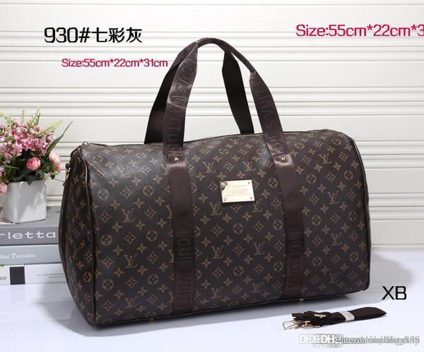 2019 НОВЫЙ Классическая женская сумка luxurys сумочка кошелек брендов известный дизайнер сумка сумка сумка леди мода кошелек Q121
