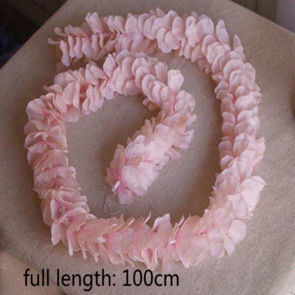 100cm orchid vine