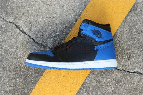 1 High OG Mid Herren Basketballschuhe Banned Bred Toe Shadow Gold Designer Herren Sneakers ohne Box