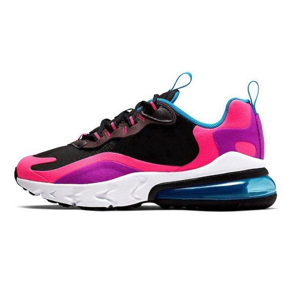 Hyper Pink36-40