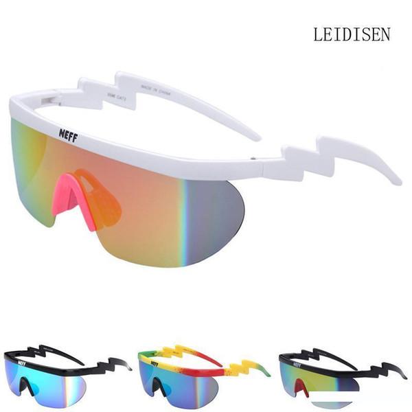 안경 남여 feminino 큰 프레임 코팅 태양 안경이 렌즈 UV400 네프 선글라스 남성 브랜드 디자이너 여성