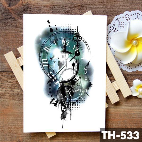 01-TH-533