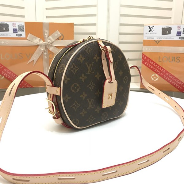 2019best Ladies Shoulder bag Belt size 20..22.5..8cm,fashionable men andwomen bag, single shoulder bag,double shoulder bag,handbag