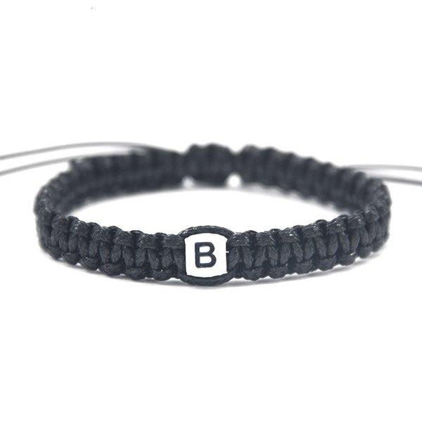 BZ-061-B
