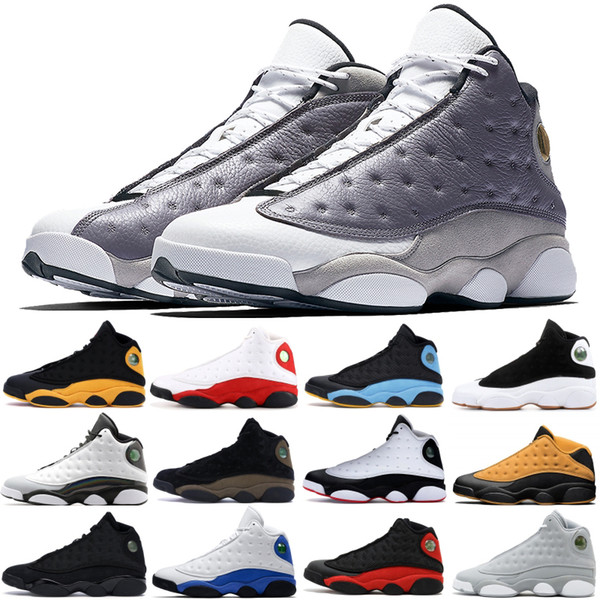 zapatillas baloncesto hombre nike jordan