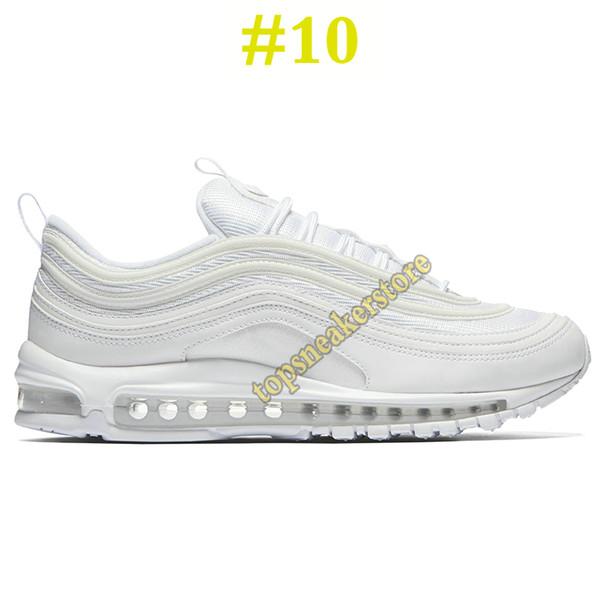 # 10-Triple Blanco