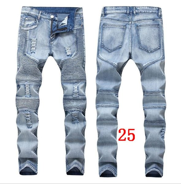 стиль 25