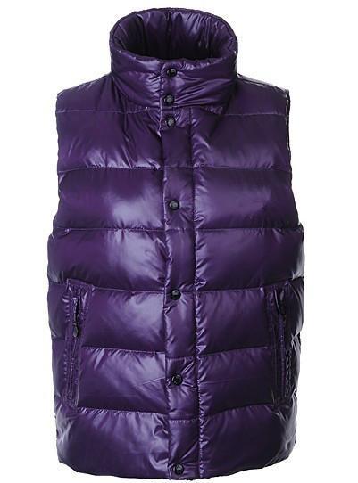 2019 новый дизайнерский бренд мужской женский зимний пуховой жилет перо Weskit куртки женские повседневные жилеты пальто мужские пуховики верхняя одежда размер: XS-XXL