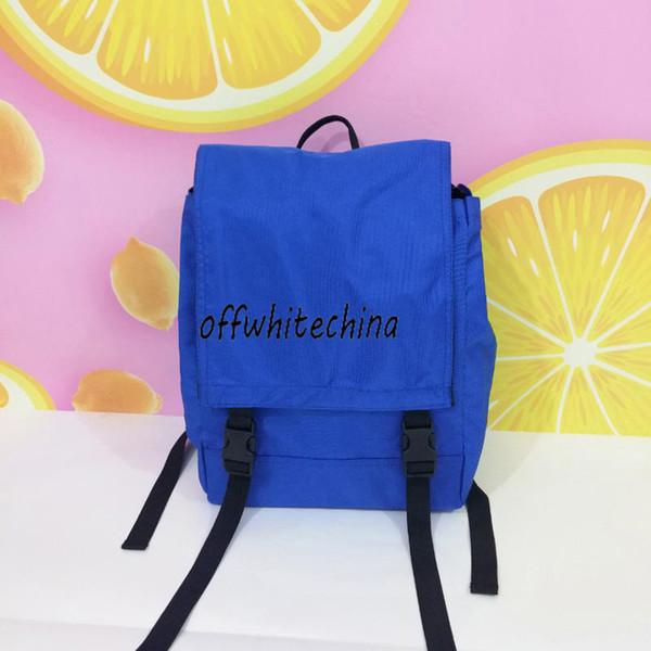 Blue 336#