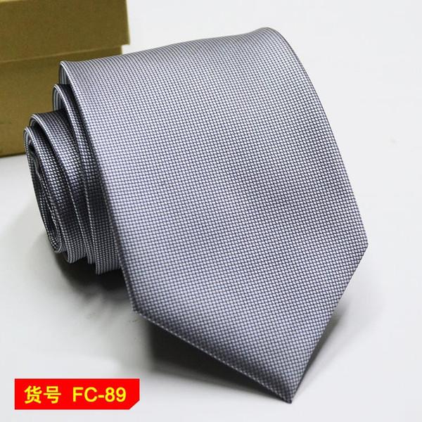 FC-89