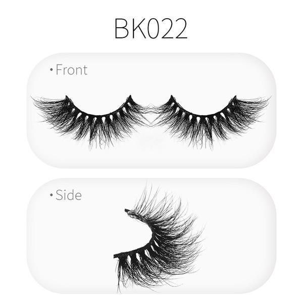 BK022
