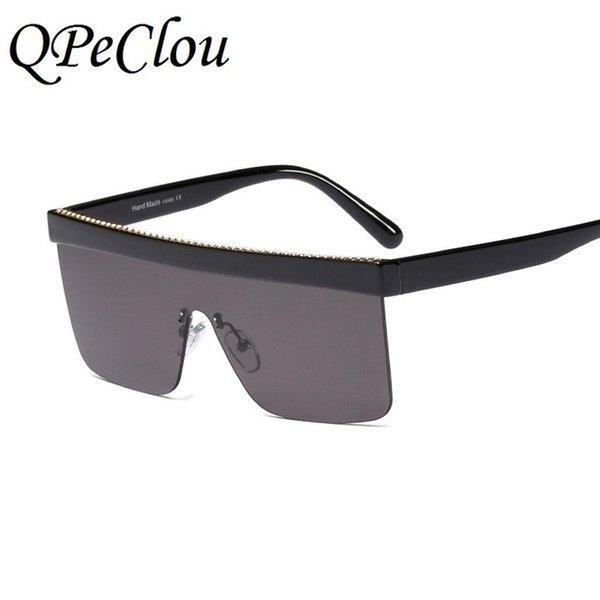 عدسات اللون: أسود رمادي 0640