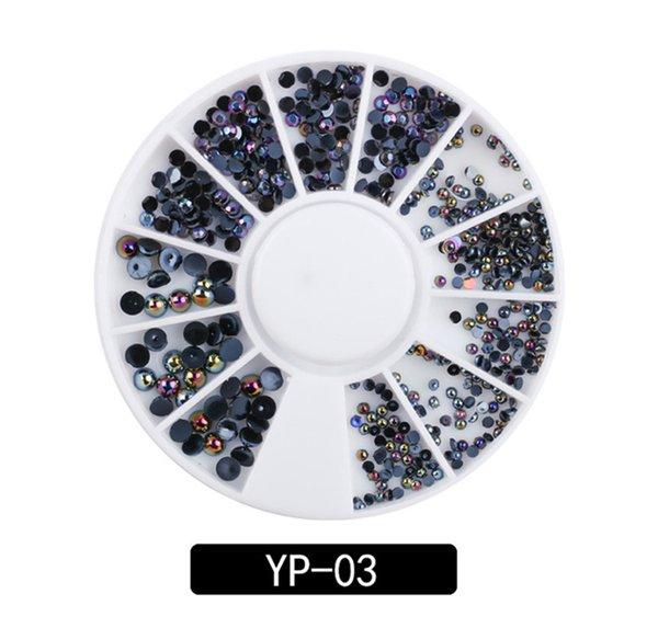 YP-03