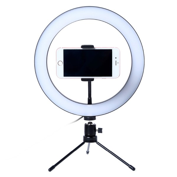 10.23inch Ring Light