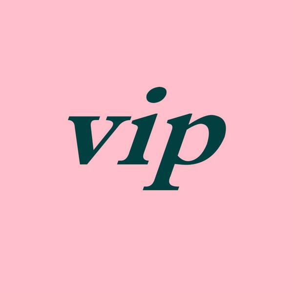 VIP Special Link für LJJR Health Beauty Items bezahlen Bitte kontaktieren Sie uns, bevor Sie die neue Bestellung aufgeben