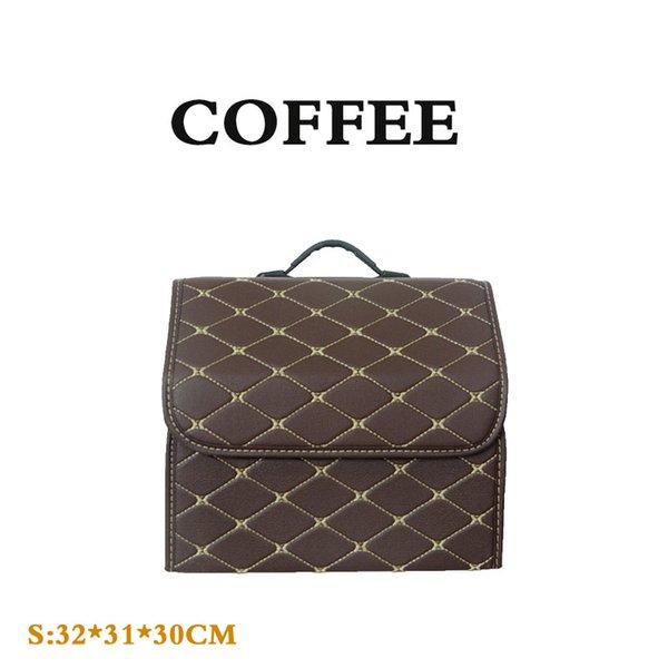 Kaffee-S