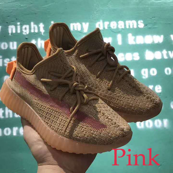 Teens kids Designer Running Shoes 2019 New Fashion children Sneaker Trendy Solid Color Running Luxury Boys Girls Sports Shoes 5 Style