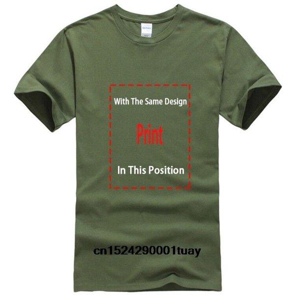 Men-armygreen