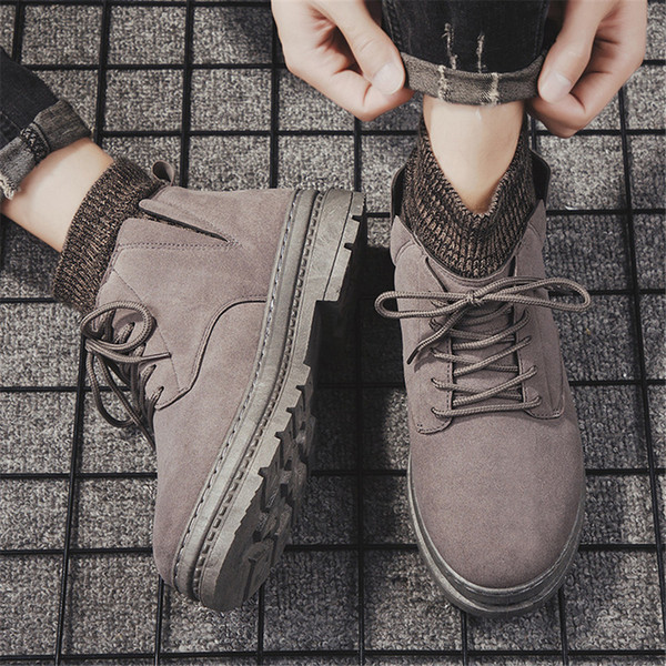 Buy Fashion Shoes and Boots Online | Infinity Shoes