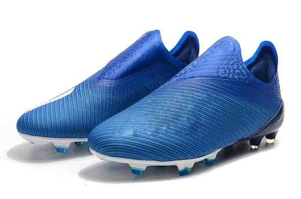 blueFG