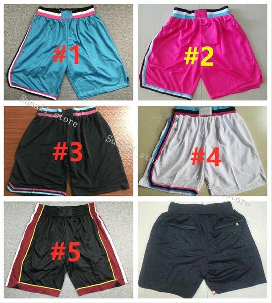 Pantalones cortos (dime número)