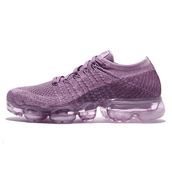 C7 purple 36-39
