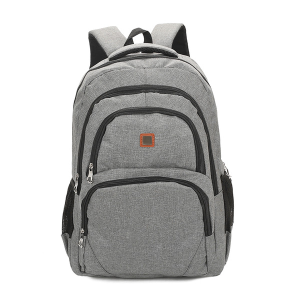 llega Precio pagable calidad asombrosa Compre ADIDAS 2016 Limited School Bags Navy Stripes Backpack, O ...