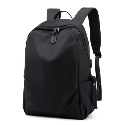 Лето 2019 рюкзаки для ноутбуков студенческие рюкзаки мужские деловые повседневные рюкзаки X89